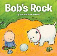 Bob's Rock