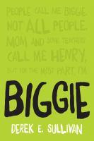 Image: Biggie
