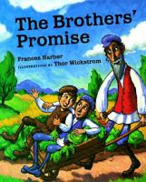 Brothers' Promise