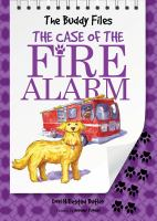 The Case of the Fire Alarm