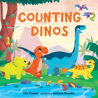 Counting Dinos
