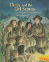 Daisy and the Girl Scouts