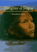 Daughter of Suqua