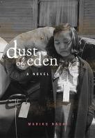 Dust of Eden