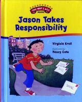 Jason Takes Responsibility