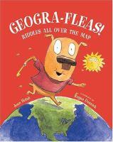 Geogra-fleas!