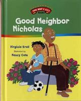 Good Neighbor Nicholas
