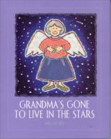 Grandma's Gone to Live in the Stars