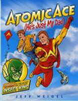 Atomic Ace