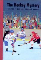 The Hockey Mystery