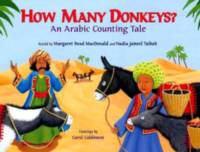 How Many Donkeys?