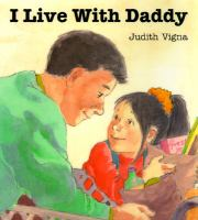 I Live With Daddy