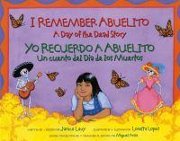 I Remember Abuelito