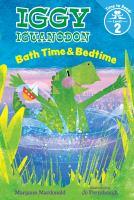 Bath Time & Bedtime