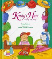 Kathy's Hats