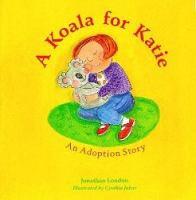 A Koala for Katie