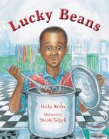 Lucky Beans