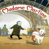 Madame Martine