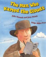 The Man Who Named the Clouds