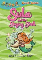 Sula and the Singing Shell