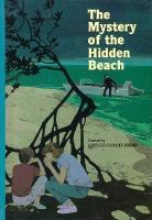 The Mystery of the Hidden Beach