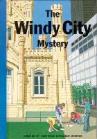 The Windy City Mystery