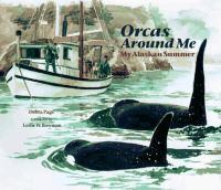 Orcas Around Me
