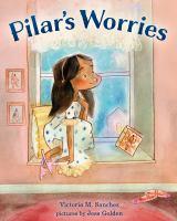 Pilar's worries