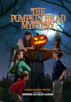 The Pumpkin Head Mystery