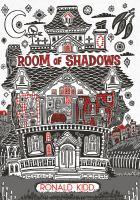 Room of Shadows