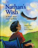 Nathan's Wish