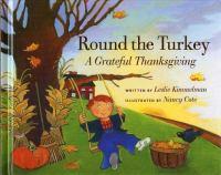 Round the Turkey