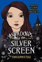 Shadows of the Silver Screen