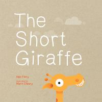 The Short Giraffe