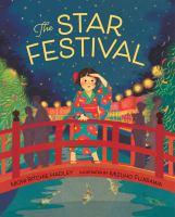The Star Festival1 volume (unpaged) : color illustrations ; 26 cm
