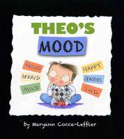 Theo's Mood