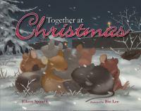 Together at Christmas