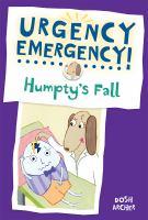 Humpty's Fall