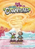 The Big Cowhuna