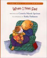 When I Feel Sad