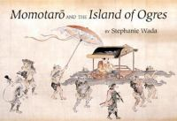 Momotarō and the Island of Ogres
