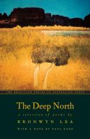 The Deep North