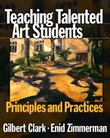 Teaching Talented Art Students