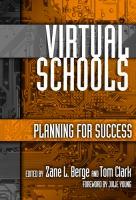 Virtual Schools