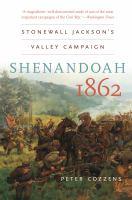 Shenandoah 1862