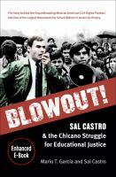 Blowout!