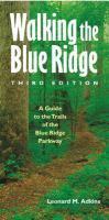 Walking the Blue Ridge