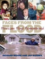 Faces From the Flood