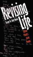 Revising Life