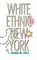 White Ethnic New York